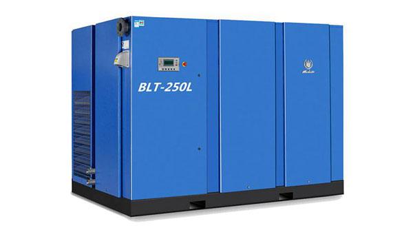 博莱特 BLT L 低压空压机