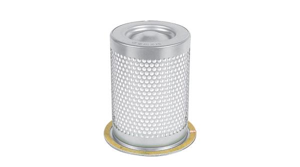 博莱特空压机 油气过滤芯